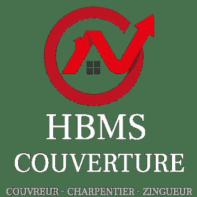 https://hbms-couverture.fr/wp-content/uploads/2020/12/logo-blanc-hbms-couvreur-bruges-bouscat-blanquefort.png